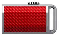 ADATA S701 8Gb