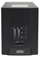 Powercom Smart King Pro+ SPT-1000