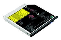 Lenovo 41N5643 Black