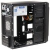 FrimeCom FC-004B 400W Black