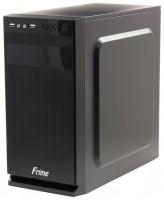 FrimeCom FC-002B 400W Black