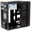 FrimeCom FC-003B 400W Black