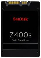 Sandisk SD8SBAT-256G