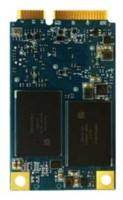 Sandisk SD8SFAT-128G