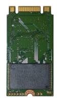 Sandisk SD8SMAT-128G