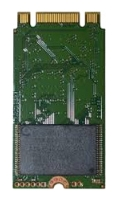 Sandisk SD8SMAT-064G