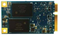 Sandisk SDMSATA-128G-G25