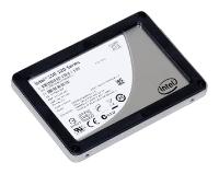 Intel SSDSA2CW160G301