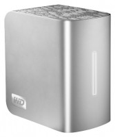 Western Digital WDH2Q40000