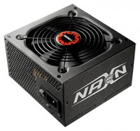 Enermax NAXN ADV ETL550AWT 550W