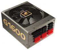 LEPA G1600-MA 1600 W