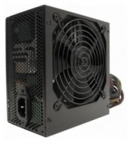 Enhance Electronics EPS-1790GA4 900W