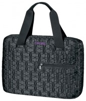 DAKINE Quilted Laptop Tote SM