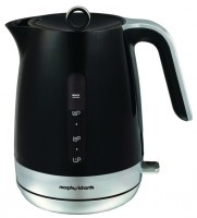 Morphy Richards 101402