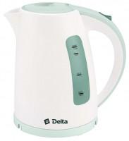 DELTA DL-1056