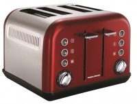 Morphy Richards 242004