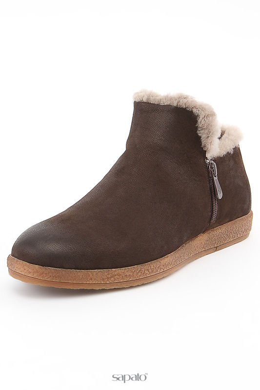 Ботинки Simonspark Ботинки коричневые