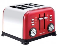 Morphy Richards 44732
