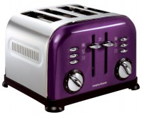 Morphy Richards 44737