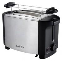 Raven ET002