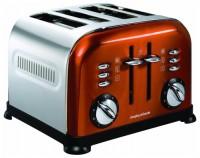 Morphy Richards 44744