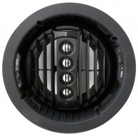SpeakerCraft AIM 7 THREE Series 2