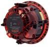 SpeakerCraft AIM 7 DT THREE Series 2