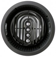 SpeakerCraft AIM 8 THREE Series 2