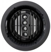 SpeakerCraft AIM 7 SR THREE Series 2