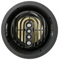 SpeakerCraft AIM 8 FIVE Series 2
