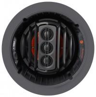 SpeakerCraft AIM 5 TWO Series 2