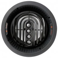 SpeakerCraft AIM 8 DT THREE Series 2