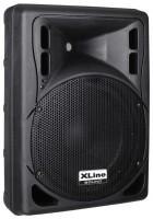 XLine BAF-1595