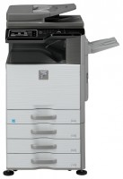 Sharp MX-M365N