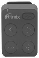 Ritmix RF-2500 8Gb