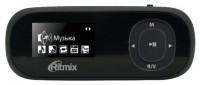 Ritmix RF-3410 4Gb