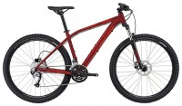 Specialized Pitch Comp 650b (2016)