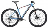 Specialized Rockhopper Comp 29 (2016)