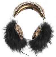 Dolce&Gabbana 0116/BI0821/A8F78