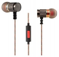 Knowledge Zenith EDR1 mic