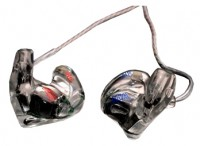 JH Audio JH16 Pro
