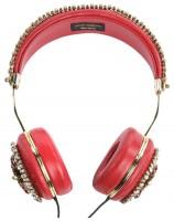 Dolce&Gabbana 0116/BI0824/AL980