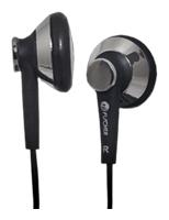 Fischer Audio FA-640