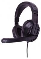 Ergo VM-629
