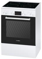 Bosch HCA644120