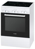 Bosch HCA623120