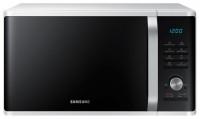 Samsung MG28J5215AW