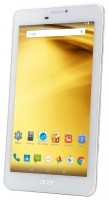 Acer Iconia Talk B1-723 16Gb