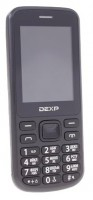 DEXP Larus E7