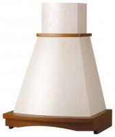 Vialona Cappe Мимоза 60 c ВМ-500/52